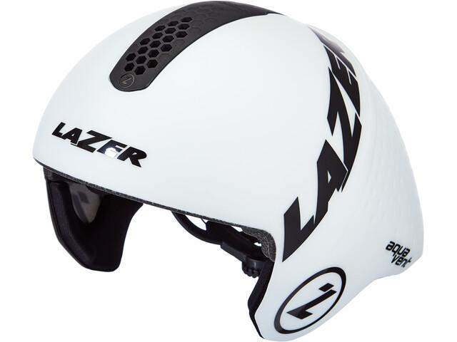 Lazer Tardiz 2 Helm, wit